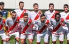 Crónica de una temporada: Rayo Vallecano B