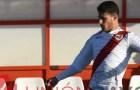 Machuca se marcha a Inglaterra y será nuevo jugador del Leeds
