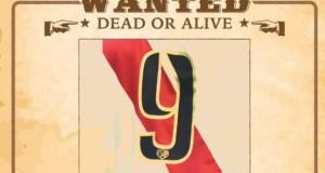 Se busca '9' en Vallecas