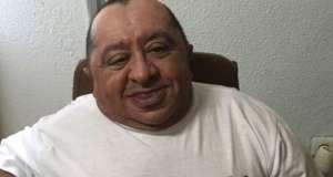 Antonio Castilla, nuevo presidente de la Federación de Peñas