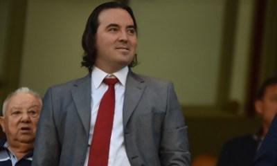 Martín Presa Tebas