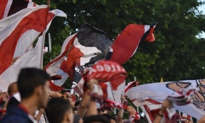 afición Vallecas
