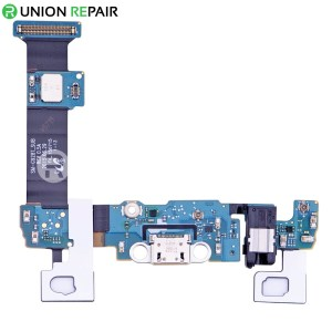 Replacement for Samsung Galaxy S6 Edge Plus SMG928T Charging Port Flex Cable