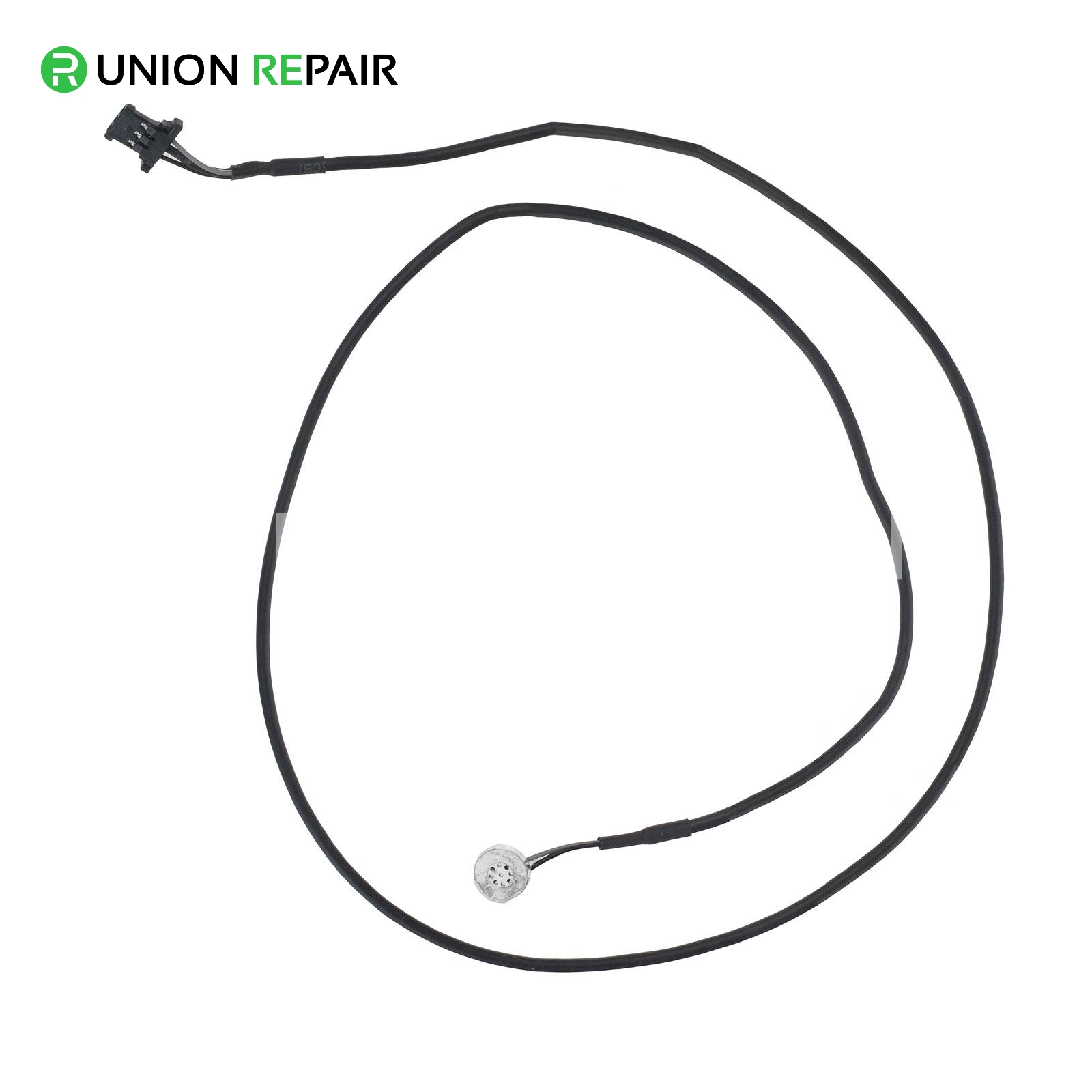 Microphone Cable For Imac 21 5 A Mid