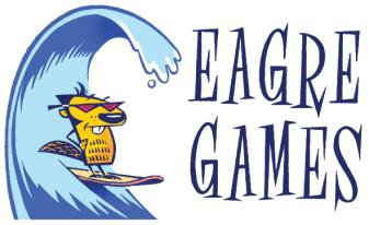 eagre-games