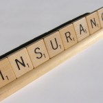 Is It Hard for Smokeless Tobacco Users to Get a Life Insurance?