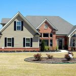 Secrets To Finding The Best Home Loan