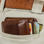A closer look at things that might hurt your credit score