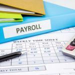 The Relevance of Payroll Outsourcing