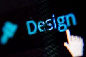 web design websites