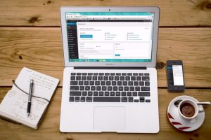 wordpress e-commerce plugins