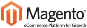 magento extensions logo