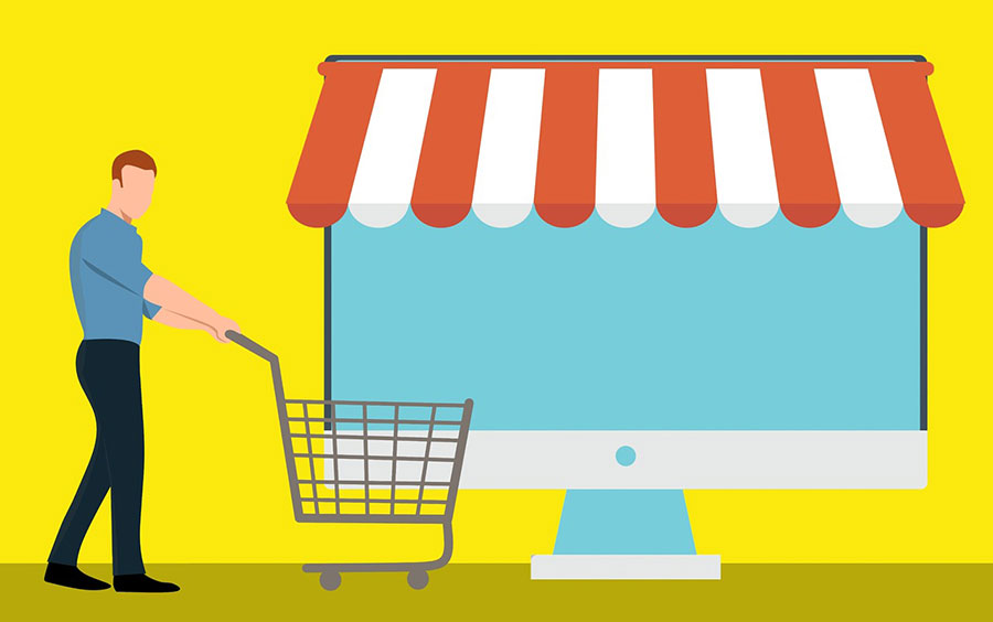 Three Things to Focus on When Launching an Online Store