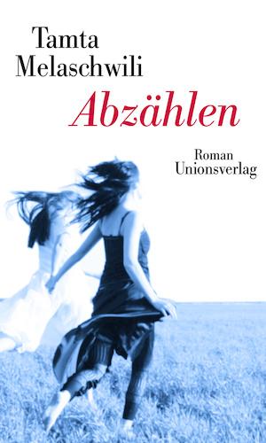 "Vaizdo rezultatas pagal užklausą ""Tamta Melaschwili, Abzählen"""
