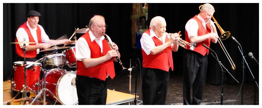 southern-fried-jazz-band-performance