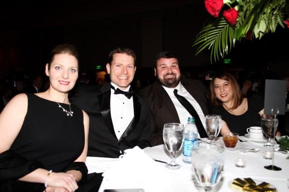 0291 UC Symphony Gala