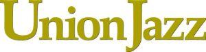 Union Jazz Logo