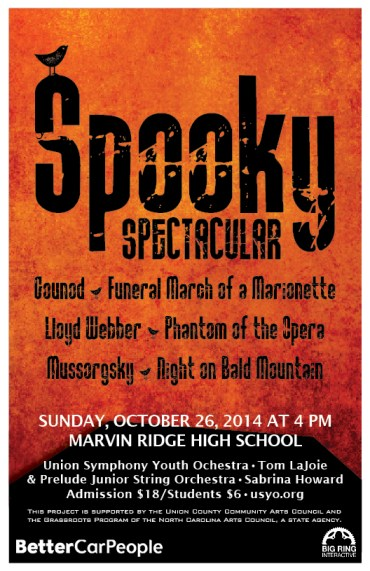SpookySpectacular14web