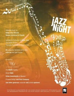 jazznightcooljazz