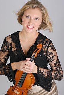 JessicaMathaes