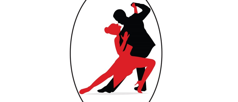 Tango Del Amor – 2018 Gala! | Union Symphony