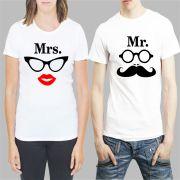 mr-mrs-couple-white-t-shirt-uniplanetstore-com