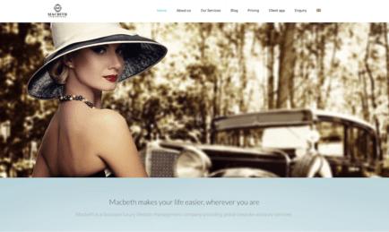 Suchmaschinenoptimierung & AdWords für Dating-Plattformen