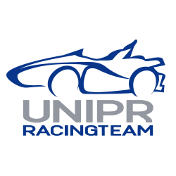 Unipr Racing Team