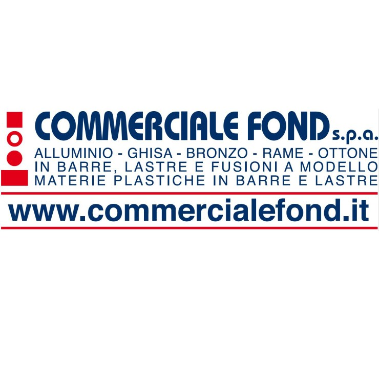 CommercialeFond