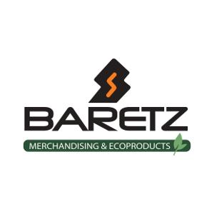 Baretz