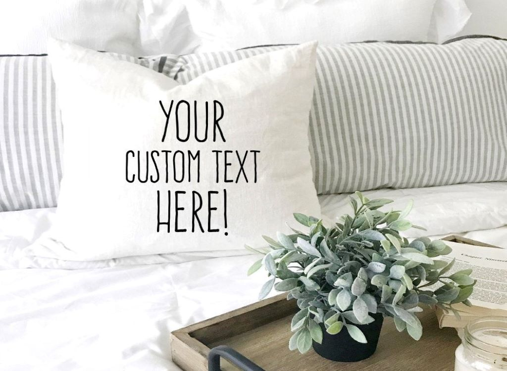why personalized gifts like custom lamp