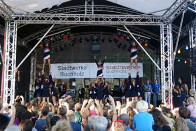2012 BuchholzerStadtfest2012 - 11