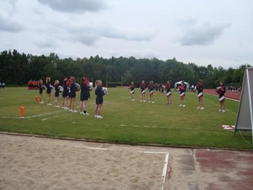2012 FootballJuni2012-01 Spallier