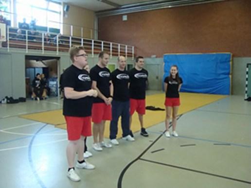 2012 Schneverdingen01 Staff