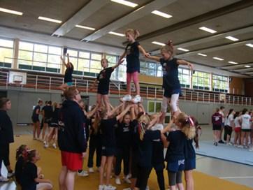 2012 Schneverdingen02 Pyramide Peewees