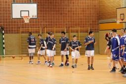 2013 Basketball 03. März 04