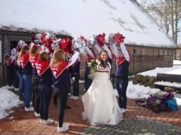 2013 Hochzeit Sandra 03