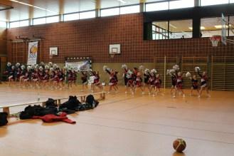 2013 April - Basketball 03