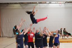 2013 Mai - Elite Skillsday 25