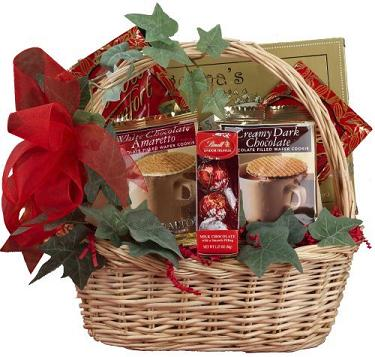 Romantic Christmas gifts for men - find his passion, you'll find his gift.