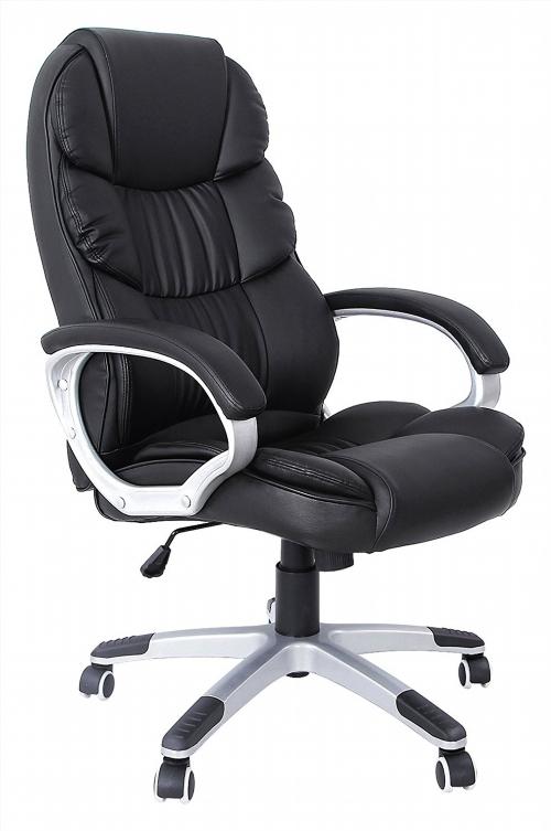 Chaise De Bureau Carrefour