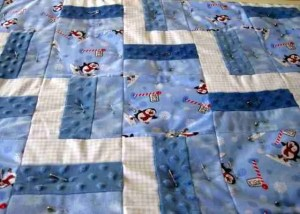 children's quilts