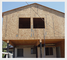 Garage Conversions Houston Over 30 Years Of Experience