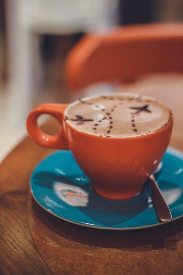 pexels photo 573916 10 tipuri de cafea