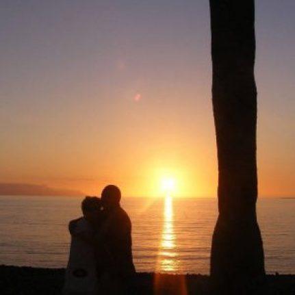 O vacanță romantică, sau măcar un City break