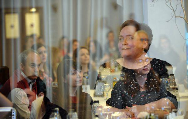 Tu de unde ai învățat să faci CSR? sursa www.csrmedia.ro/