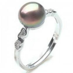 Cadouri și perle, rafinament și eleganță.jpg sursa cadourisiperle.ro