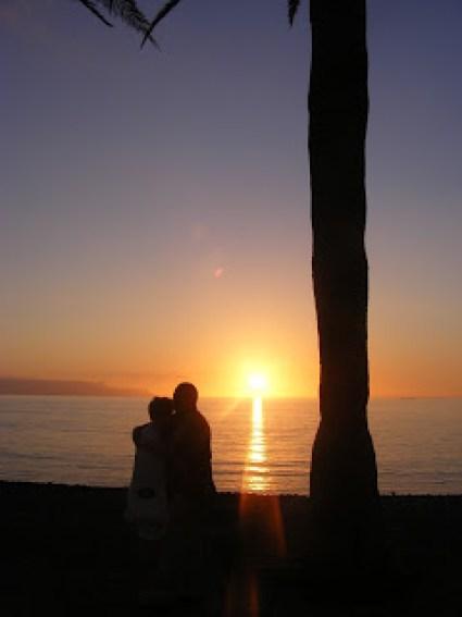 DSCF0612 Dragostea completă și alte tipuri de dragoste