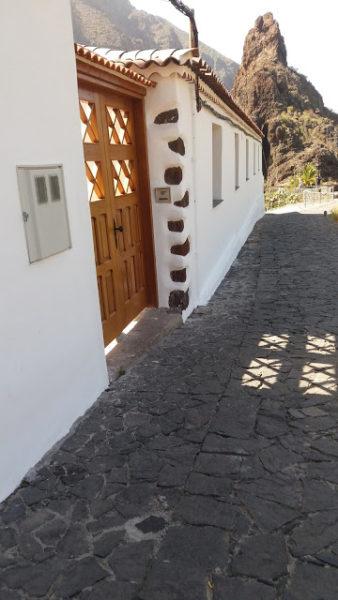 Florile mele 125 Atracții și activități într-un sejur în Tenerife