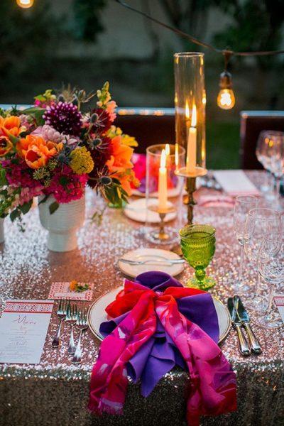 Idei, ponturi, cadouri de ziua îndrăgostiților și mărțișor